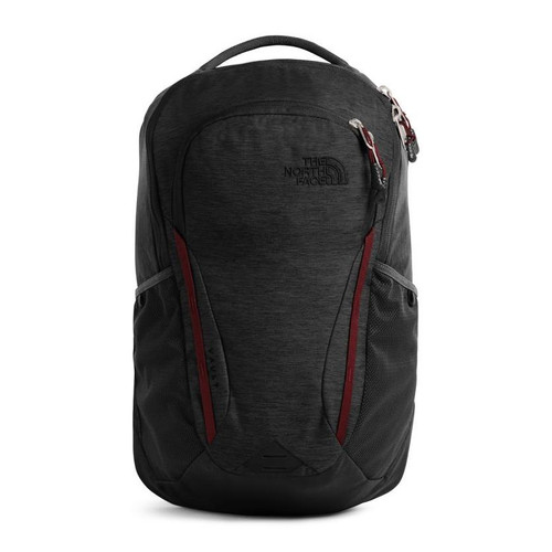 0eb05a29d The North Face Women's Vault Backpack #NF0A3KVA