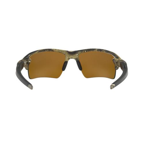 f79a833f07048 ... Oakley Flak 2.0 XL Prizm Polarized Desolve Camo Collection  OO9188-67 -  888392259448 ...