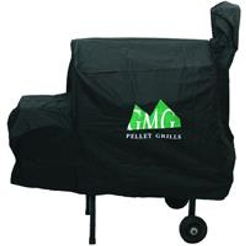 GMG Grill Cover - 091037204356