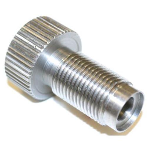 Blackhorn Breech Plug - 209 Primer #AC1611BH - 043125226115