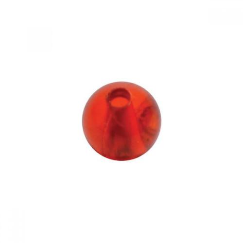 Lindy Beads - 025787676446