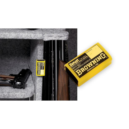Browing ZeRust Protectant - Vapor Capsule #154-011 - 023614164456