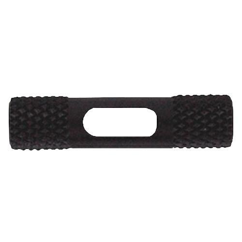 Carlsons Black Hammer Expander #00110 - 723189001100