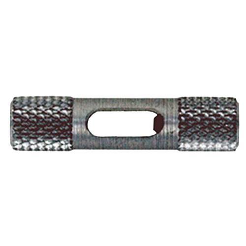 Carlsons Silver Hammer Expander #00111 - 723189001117