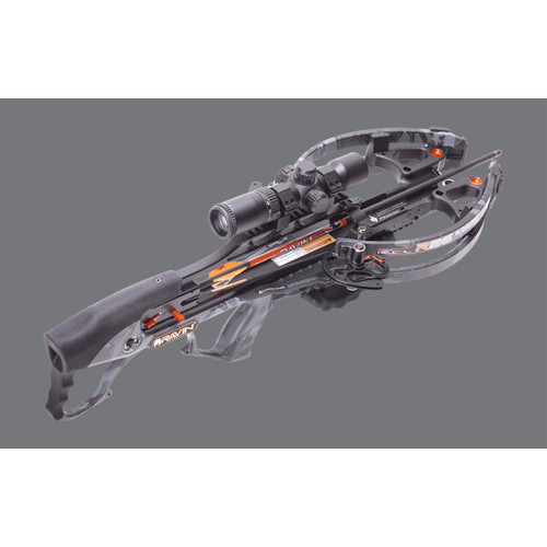Ravin R26 Crossbow #R026 - 815942020265