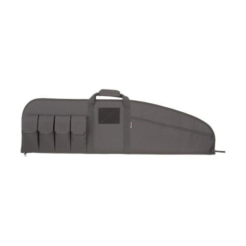 "Allen Combat Tactical Rifle 46"" Case #10662 - 026509019077"
