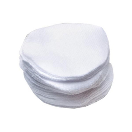 CVA Cleaning Patches #AC1455A - 043125144556