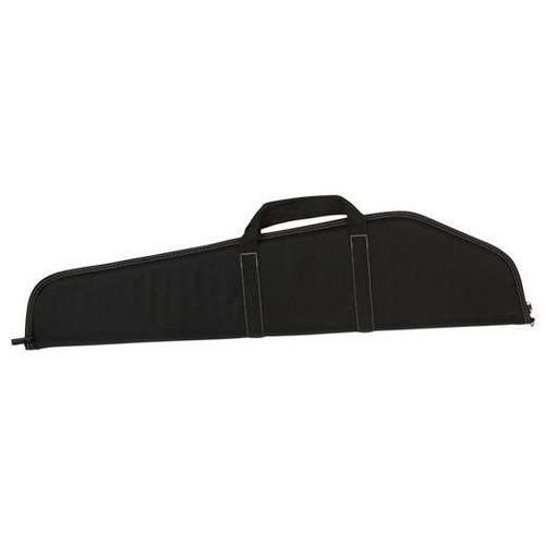 "Allen Durango 42"" Rifle Case - Black #602-46 - 026509039020"