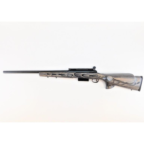 "Savage 220 Slug Gun 22"" w/ Thumbhole Stock #22313 - 011356223135"
