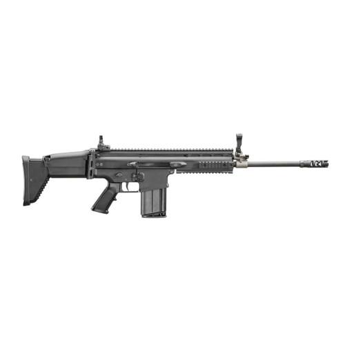 FN Scar 17S (USA Production) #98561-1 - 845737010492