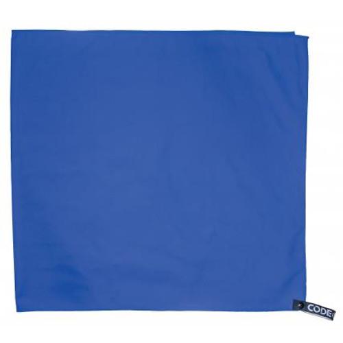 Code Blue D/Code Bath Towel #OA1383 - 707114013833