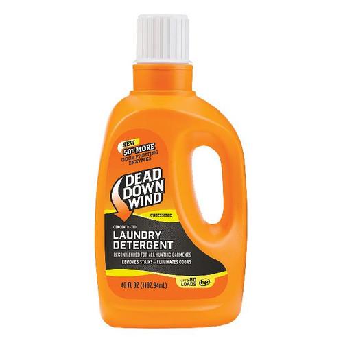 Dead Down Wind Laundry Detergent #114018 - 854182006745