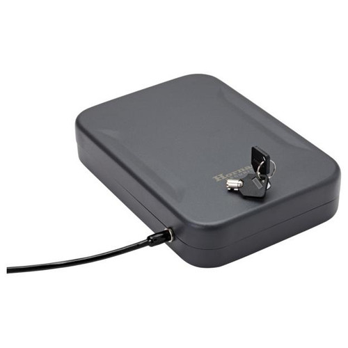 Hornady XL Lockbox #95210 - 090255713770