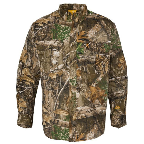 Browning Wasatch-CB Shirt #301780 - 023614932871