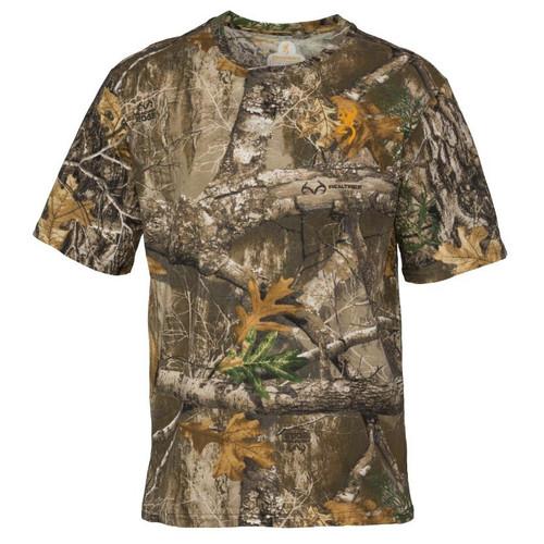 Browning Wasatch-CB Short Sleeve T-Shirt #301781 - 023614933069