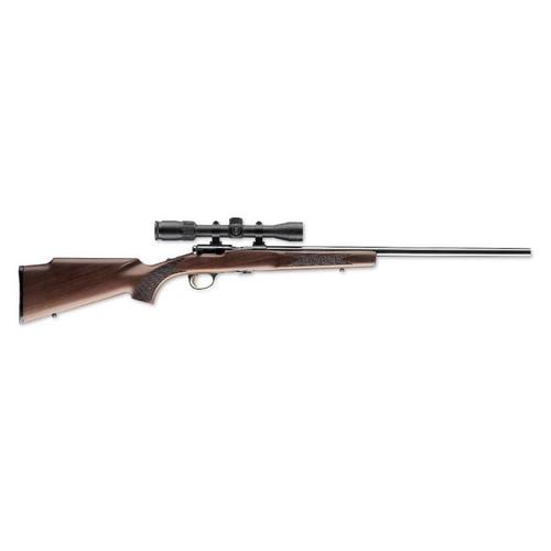 Browning T-Bolt Target/Varmint #025176202 - 023614255222