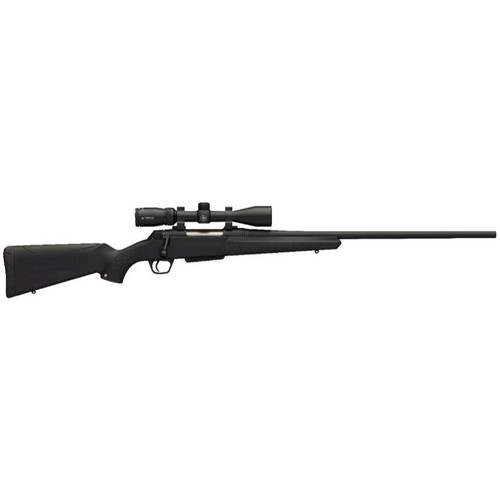 Winchester XPR -300 Win Mag #535700233 - 048702004643