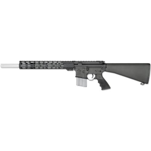 Rock River Arms 18 Inch Varmint A4 #AR1515X - 842834100330