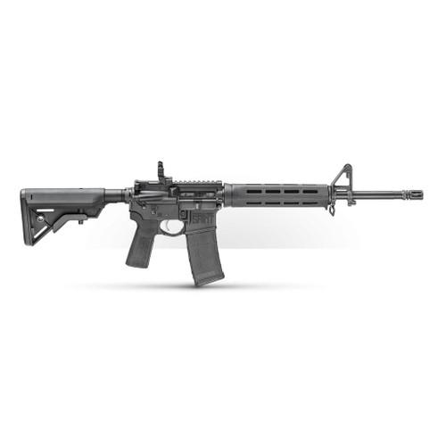 Springfield Saint 5.56 M-Lok AR-15 Rifle - B5 Furniture #ST916556B-B5 - 706397935504
