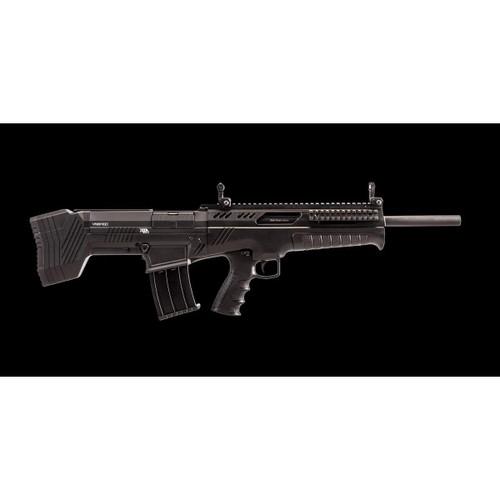 Armscor 12ga Bullpup Shotgun #VRBP-100-A - 812285025544