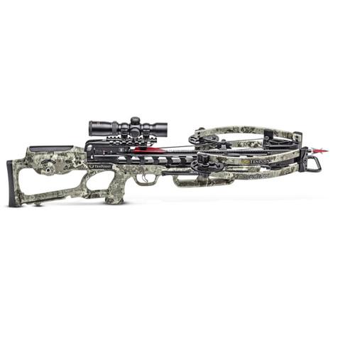 Ten Point Viper S400 Crossbow - Veil Alpine Camo #CB20015-6819 - 788244013931