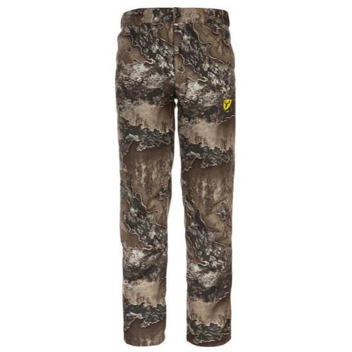 Blocker Outdoors Shield Series Drencher Pant #1055120 - 084229380051