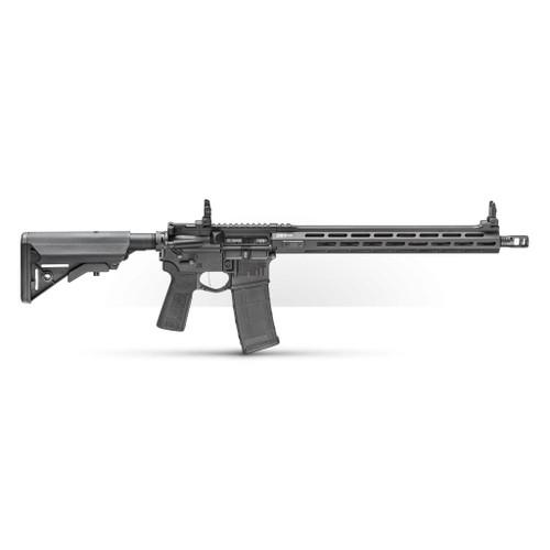 Springfield Saint Victor 5.56 AR-15 Rifle - B5 Systems #STV916556B - 706397925505
