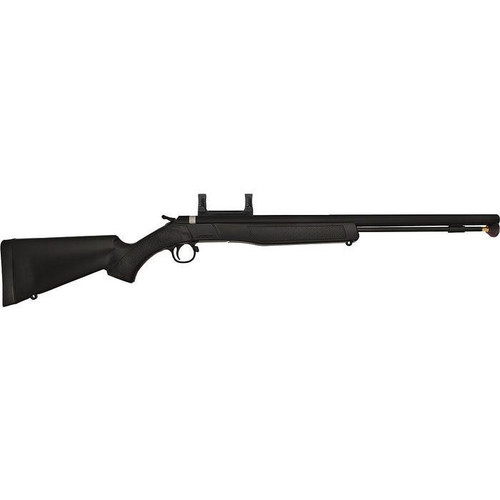 CVA Wolf Rifle - PR2110M - 043125521104