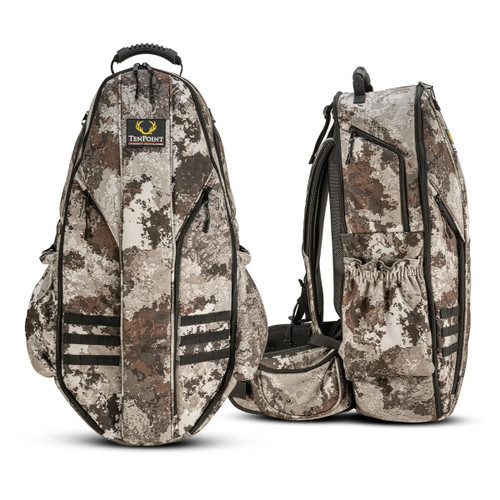 Ten Point HALO Bowpack #HCA-20120 - 788244014723