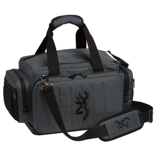 Browning Summit Trap Bag - Brackish #121960692 - 023614950622