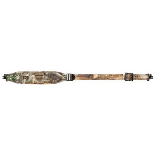 Browning All Season Rifle Sling - Realtree Edge #122195605 - 023614950677
