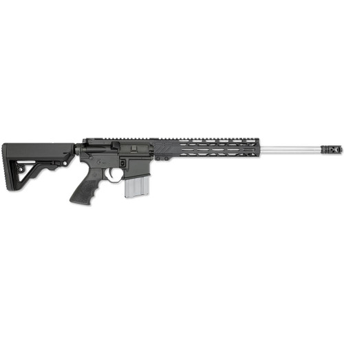 Rock River LAR-15 ATH Carbine V2 #AR1562 - 842834112371