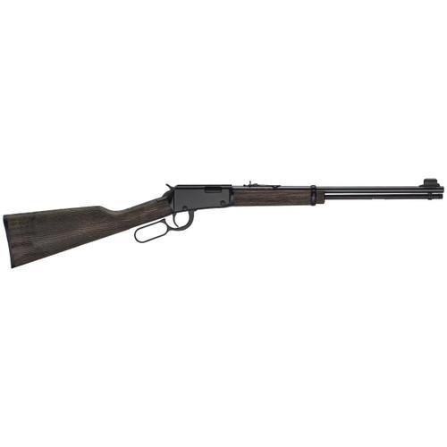 Henry Garden Gun Smoothbore .22 #H001GG - 619835011213