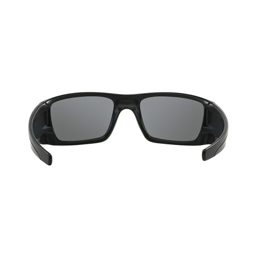 Oakley Fuel Cell Polarized >> Oakley Fuel Cell Polarized Oo9096 05 Gamemasters Outdoors