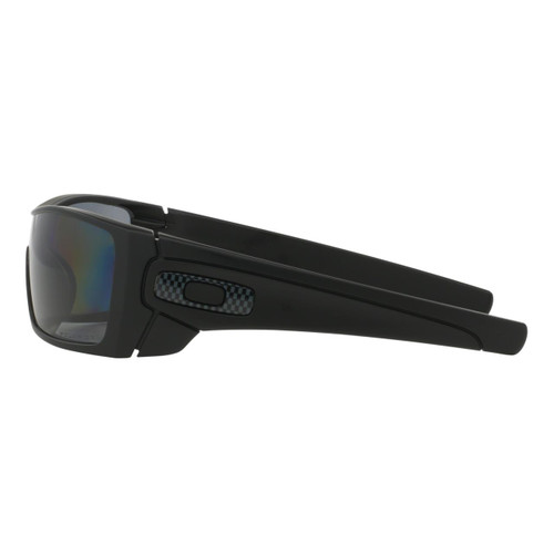 c238bcdb44c ... OAKLEY SALES CORP Oakley Batwolf Polarized  OO9101-04 - 700285444024 ...