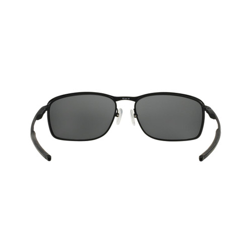 271e9af752 ... OAKLEY SALES CORP Oakley Conductor 8 Polarized  OO4107-02 -  888392093134 ...