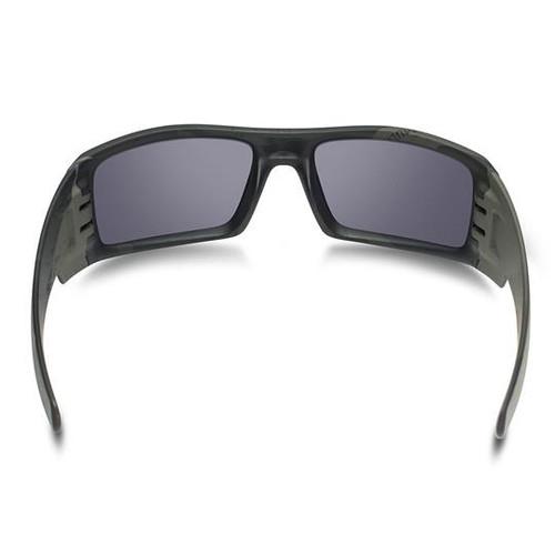 d6d124598c3 ... OAKLEY SALES CORP Oakley SI Gascan Multicam Black Polarized  OO9014-03  - 888392083845
