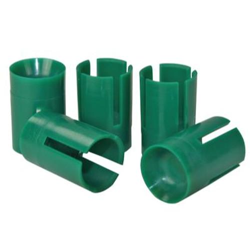 Hornady .50 Caliber Sabot - 090255267501