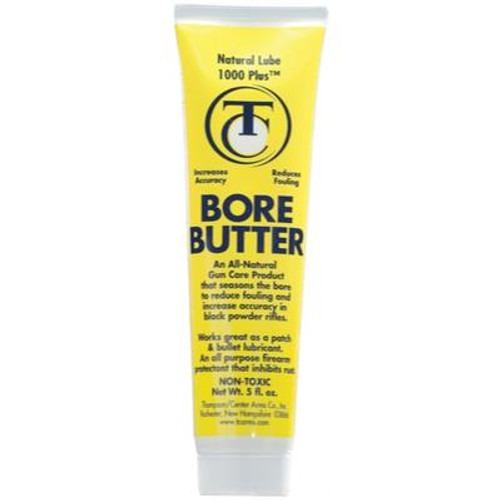 Thompson/Center Arms Bore Butter #7309 - 090161007031
