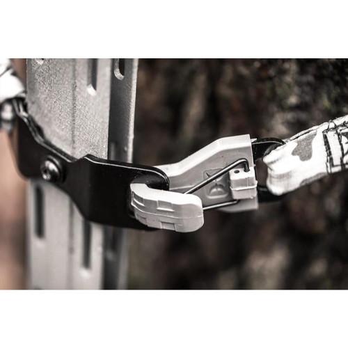 New Hawk HELIUM 1PK CLIMBING STICK HWK-HC2086 852916005408