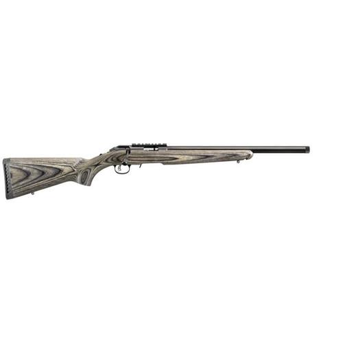 Ruger American Rimfire Target 22LR #8348 - 736676083480