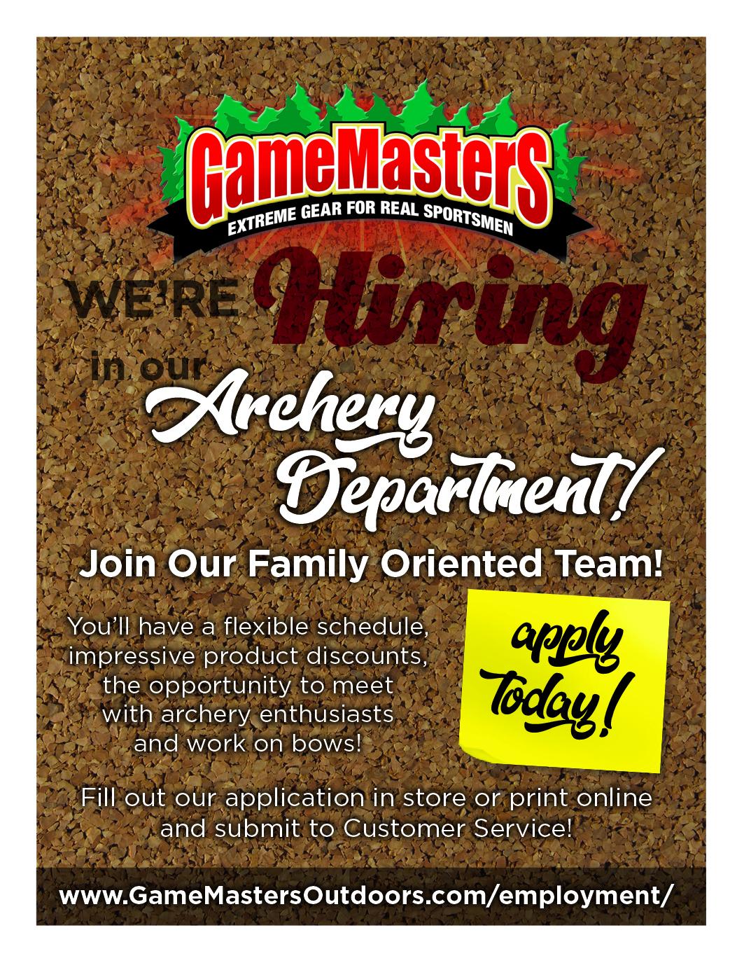hiring-flyer5.jpg