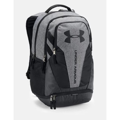 Under Armour UA Hustle 3.0 Backpack  1294720 - GameMasters Outdoors 1d16500e42f9a