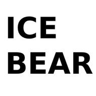 ICE BEAR ATV