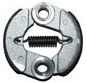 Two Stroke Clutch Parts