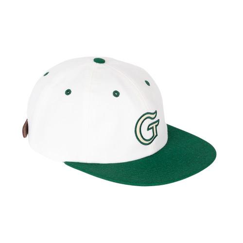 dfd28d909495d0 Chi Ordina Il Suo Green Hat - Querciacb