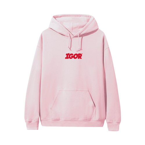 2b53edb6a023ac GOLF WANG | ALL