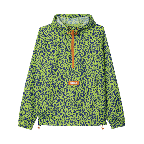 New Fashion Argyle Color Blocks Hoodies Men//Women 3d Sweatshirts Print White Bla