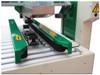 Gem-520 Conveyor