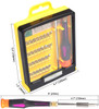 Free Gift with $100 Purchase-CML Supply 30-IN-1 32pcs Screwdriver Set